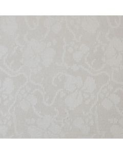 Paperstock A4 Sheet - Broderie Ivory - Zoom