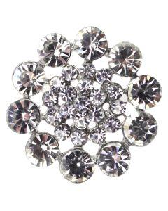 Ritz Diamante Embellishment