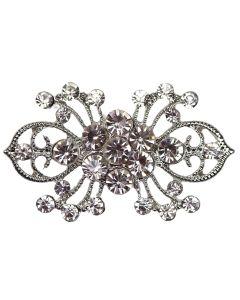 Bellagio Diamante Embellishment