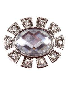 Helena Gem Diamante Embellishment