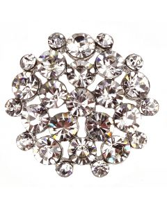 Céleste Diamante Embellishment