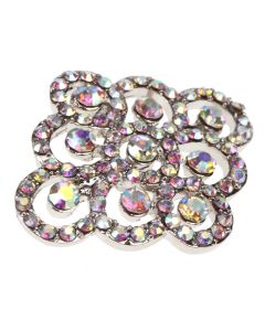 Gatsby Diamante AB Embellishment