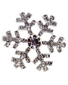 Diamante Snow (Large)