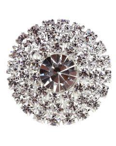 Carolina Diamante Embellishment