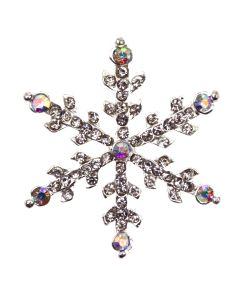 Diamante Ice Diamante Embellishment
