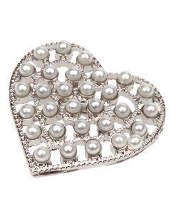 Bonita Pearl Embellshment