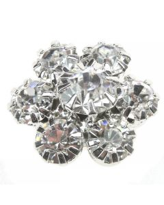 Brilliance Diamante Embellishment