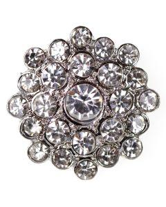 Estella - a beautiful diamante embellishment