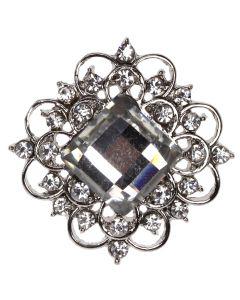 Monet - a spectacular diamante and gem embellishment