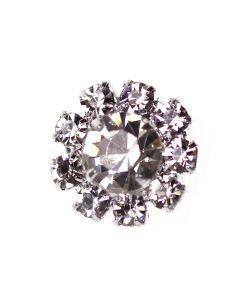 Supernova Diamante Embellishment