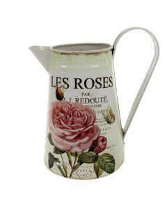 Les Roses Jug