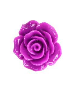 Medium Violet Rosie