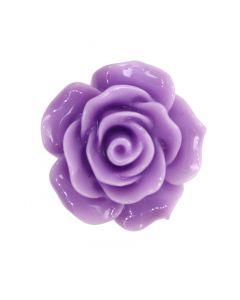 Medium Lilac Rosie