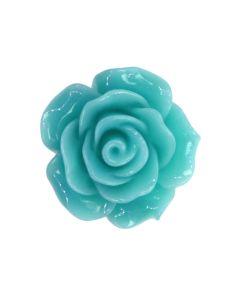 Medium Jade Rosie