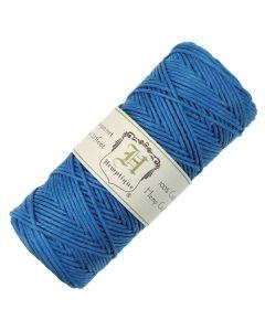 Hemptique Hemp Cord Turquoise