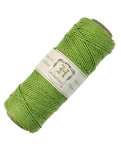 Hemptique Hemp Cord Lime Green