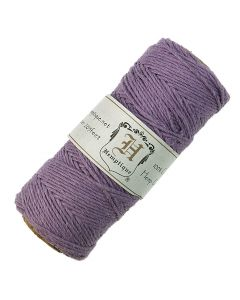 Hemptique Hemp Cord Lavender