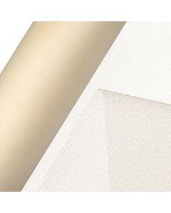 Classic Net Roll - 30cm Ivory
