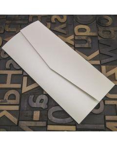 Enfolio Pocketfold (DL) - Pearlescent Ivory