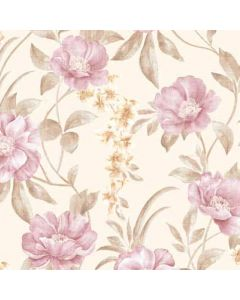 Friolina Decorative Paper - Zoom