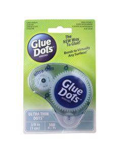 1cm Ultra Thin - Glue Dots Dispenser