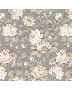 Heligan Decorative Paper - Zoom