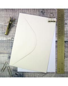 C5 Envelopes for DIY Wedding Invitations
