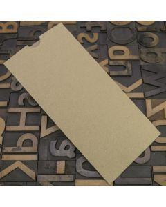 Enfolio Wallet (DL) - Kraft