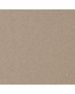 Paperstock A4 Sheet - Kraft - Zoom
