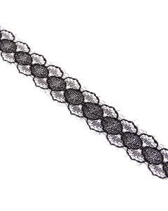 Winifred Lace (1 x 3m roll)