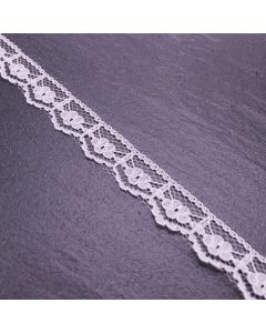 Evelyn Lace (1 x 3m roll)