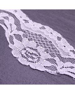 Snazzy Lace (1 x 0.9m roll)