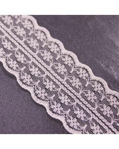 Amelie Vintage Style Lace