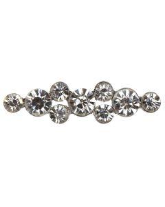 Orion Diamante Embellishment