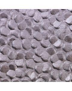 Silver Pebble Paper - Detail