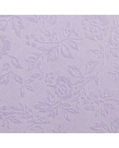 The Trewithen Embossed Paper