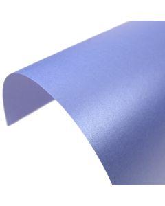 Stardream Vista Pearlescent A4 Card - Curve