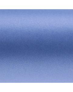 Stardream Vista Pearlescent A4 Card