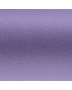 Stardream Amethyst Pearlescent A4 Card
