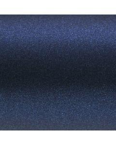 Stardream Lapislazuli Pearlescent A4 Card