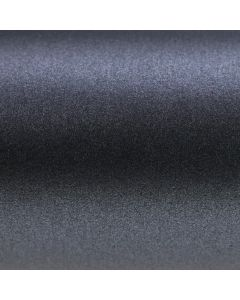 Stardream Anthracite Pearlescent A4 Card