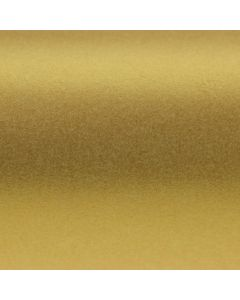 Stardream Gold Pearlescent A4 Card