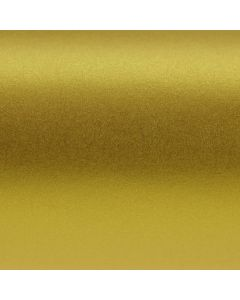Stardream Fine Gold Pearlescent A4 Card