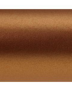 Stardream Copper Pearlescent A4 Card