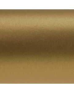 Stardream Antique Gold Pearlescent A4 Card