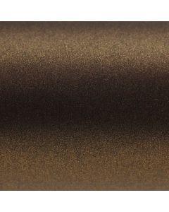 Stardream Bronze Pearlescent A4 Card