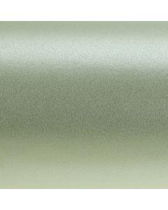 Precious Pearl Green Pearlescent A4 Card