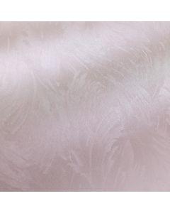 Precious Pearl Shell Pink Raphael Pearlescent A4 Card -