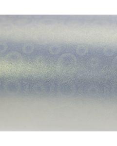 Precious Pearl White Lustre Illusion Pearlescent A4 Card