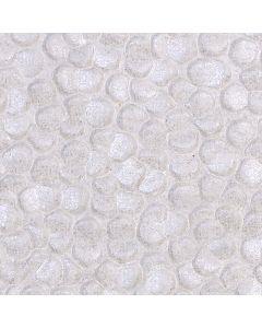 Silver Mist Pebble Paper - Zoom
